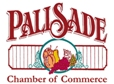 Palisade_CO_Chamber_of_Commerce.jpg